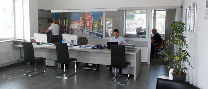 atet rent a car ljubljana city desk
