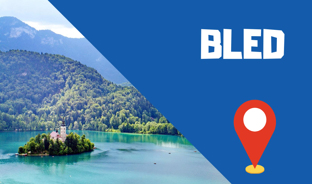 Rent a Car Adventures-Bled